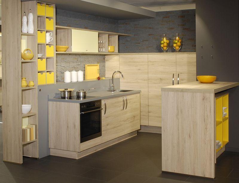 Erfreut Küchendesigner Jacksonville Florida Ideen - Küchenschrank ...