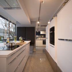 Küchenstudio Bonn bergisch gladbach küchenwelten reimers