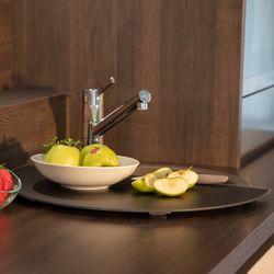 Alno Küchenwelten Bonn bonn küchenwelten reimers