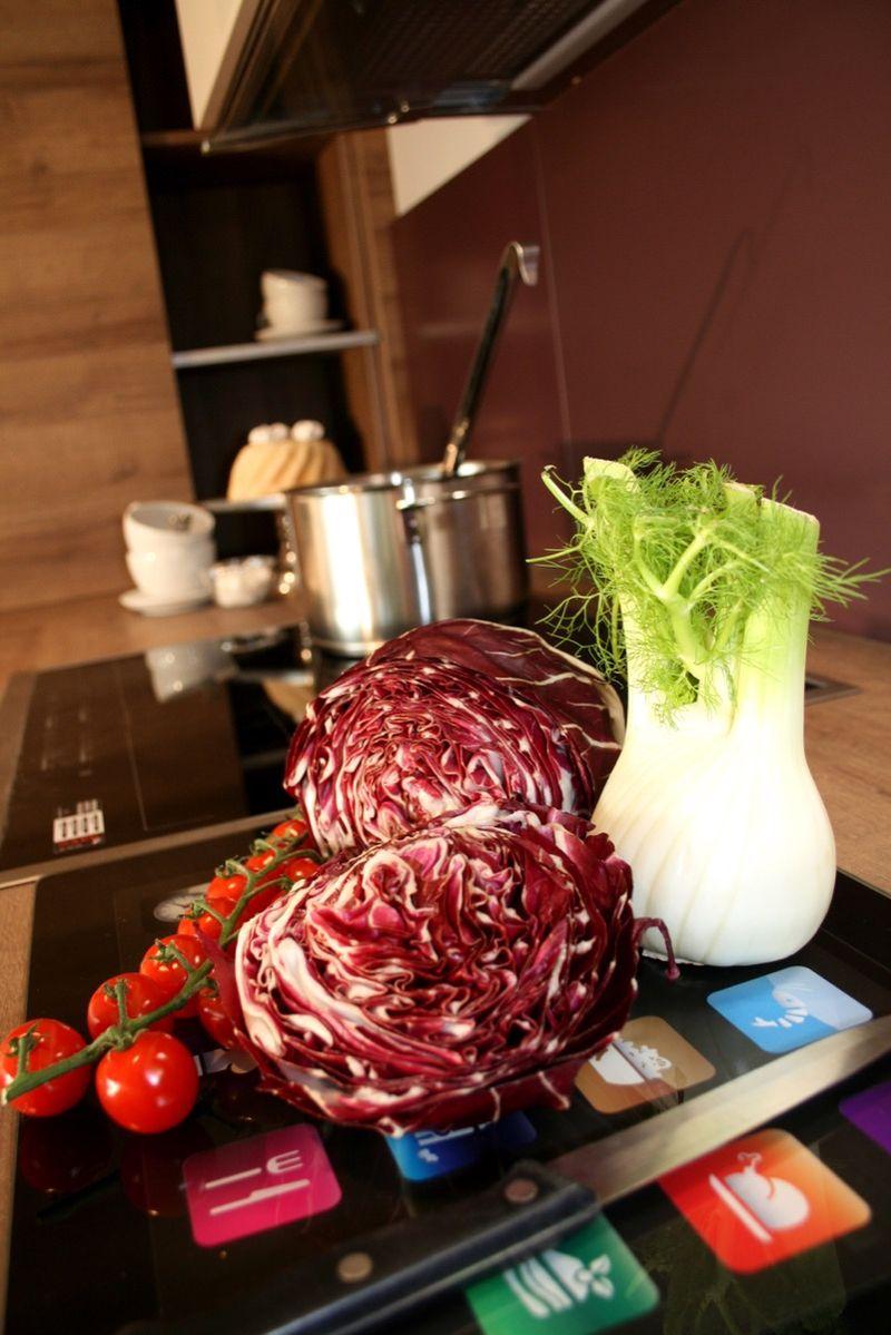 Groß Küchenspeicherbehältern Ikea Zeitgenössisch - Ideen Für Die ...