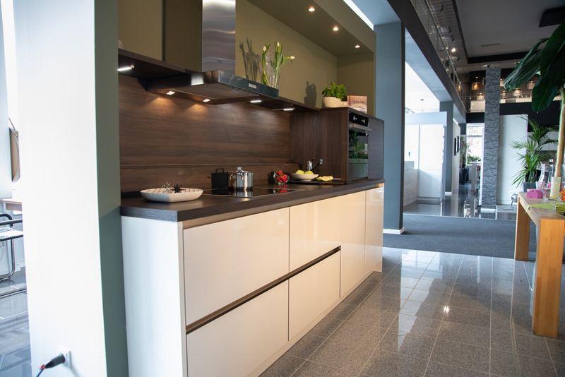 Küchenstudio Bonn bonn küchenwelten reimers