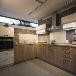 Bergisch Gladbach: Entdecken Sie unsere Küchenausstellung